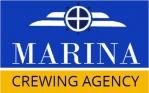 MARINA CREWING AGENCY