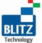 Blitz Technology