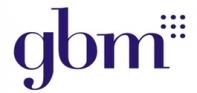 SC GLOBAL BUSINESS MANAGEMENT-GBM SRL