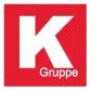 K.GRUPPE SRL
