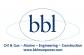 BBL Manpower ltd