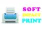 SOFT IMPACT PRINT SRL