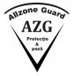 Allzone Guard