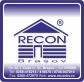RECON S.A.