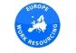 Europe Work Resourcing