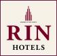 RIN Hospitality Company