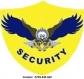 S.C. TRANSGUARD SECURITY S.R.L.