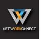 Networkonnect