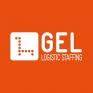 Locuri de munca la Gel Logistic Staffing