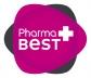 Pharmacie des 4 Chemins