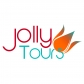 Jolly Tours   Holidays