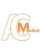 Aptcontrol Medical