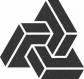 Starbrick Construction Limited