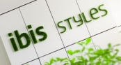 FAB INDUSTRY - Hotel ibis Styles