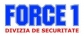 SC FORCE 1 DIVIZIA DE SECURITATE SRL