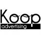 Koop Advertising SRL