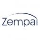 Zempai GmbH
