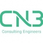 CN3 Consulting Engineers