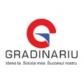 SC GRADINARIU IMPORT EXPORT