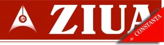 SC ZIUA TOMIS SRL