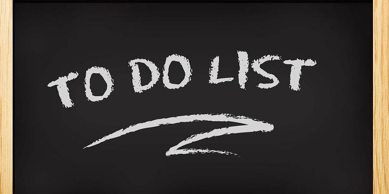 8 lucruri utile pe care merita sa le inveti in perioada de proba