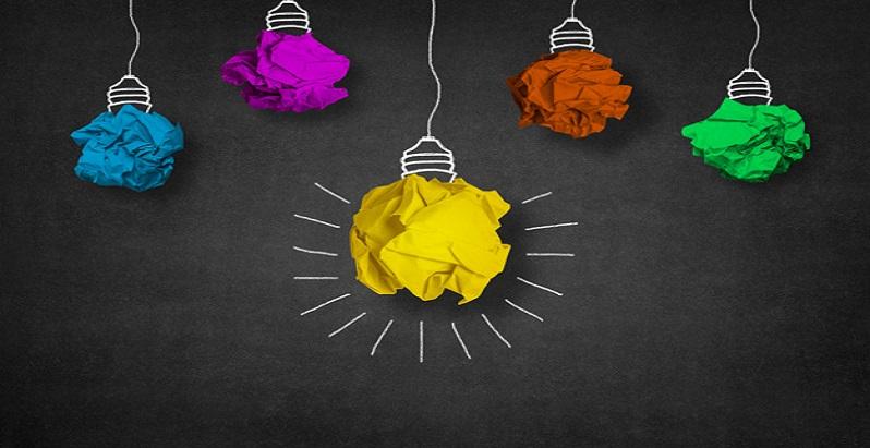 10 obiceiuri ale persoanelor creative. Tu cate ai?