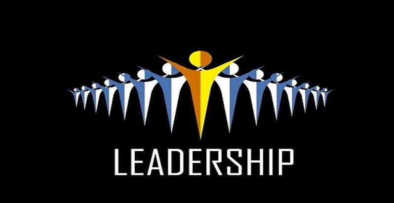 Trezeste liderul din tine!