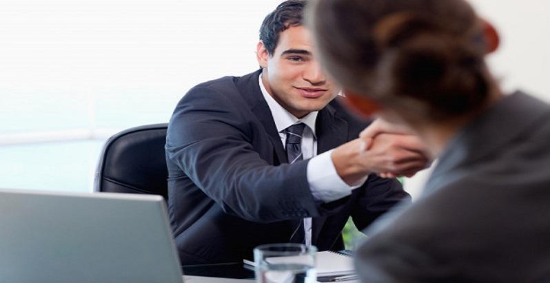 5 factori care te influenteaza in negocierea de salariu