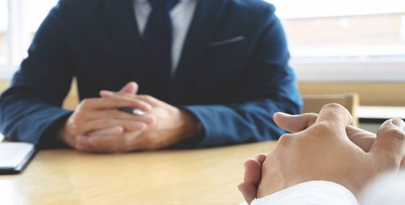 Cum negociezi salariul pentru un job nou