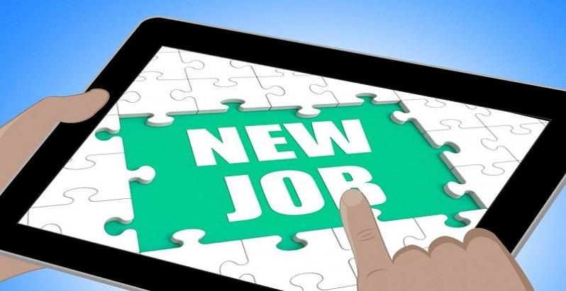 Sugestii utile pentru a obtine un job excelent
