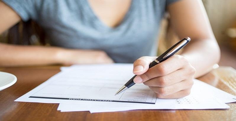 21 de trucuri pentru un CV atragator
