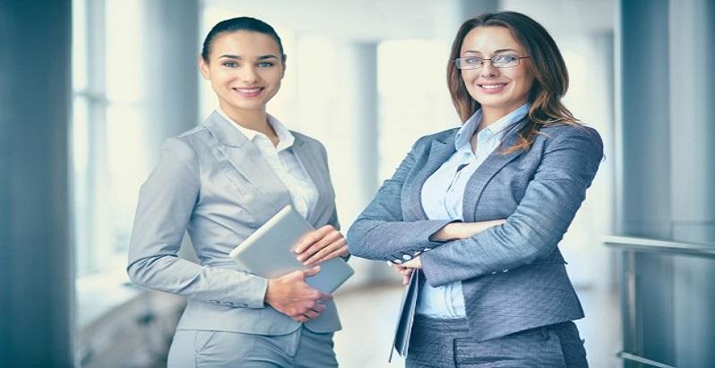 Alege un consilier de cariera pentru succes profesional