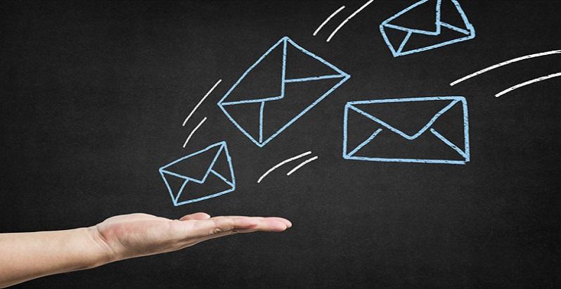 O scrisoare de recomandare - garantia succesului la interviu