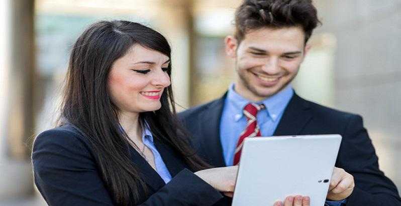 Inteligenta interpersonala la locul de munca
