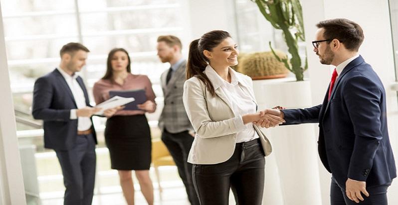 O provocare continua: relatiile interpersonale la locul de munca
