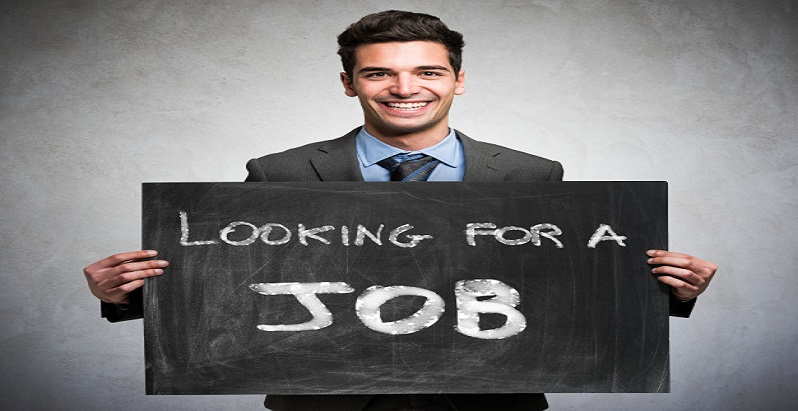 Solutii viabile pentru a gasi jobul potrivit