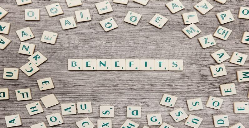 Beneficii motivationale cu buget redus