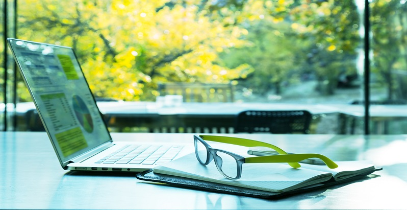 Telemunca - Avantajele de a lucra de la distanta pentru companii si angajati