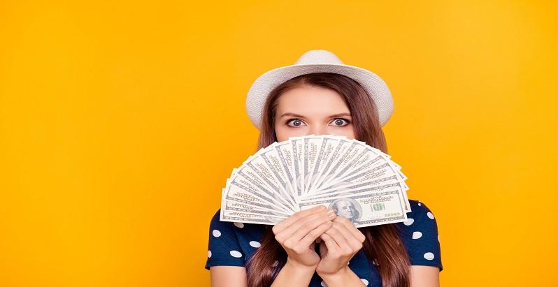 Ghid practic - Cum să câștigi bani ca freelancer