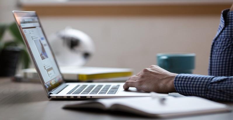 Cum scrii un anunt de angajare pentru un specialist in suport tehnic