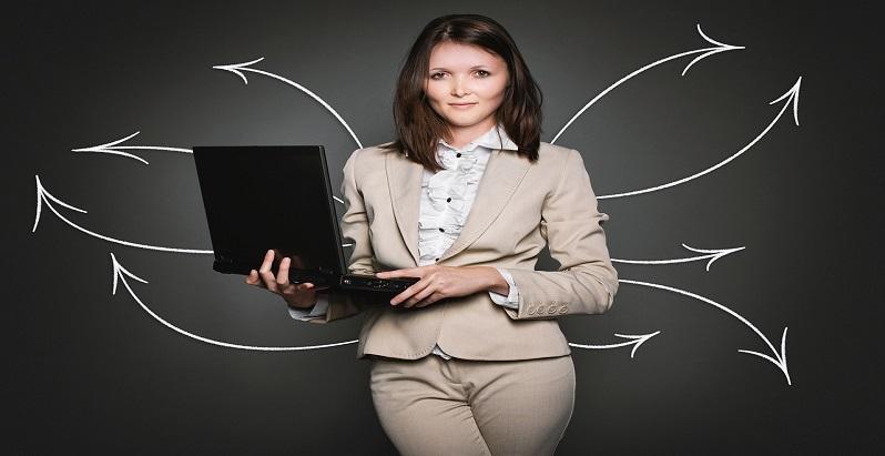 Cum scrii un anunt de angajare pentru un Scrum Master