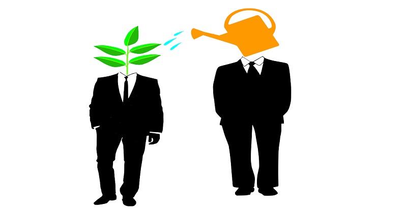 8 caracteristici ale angajatorului model! Tu le ai?