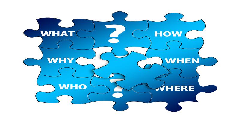 7 intrebari capcana pentru oamenii de HR si cum sa raspunzi corect