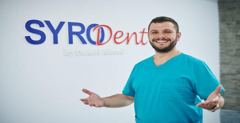 Tendinte in stomatologie pentru anul 2021
