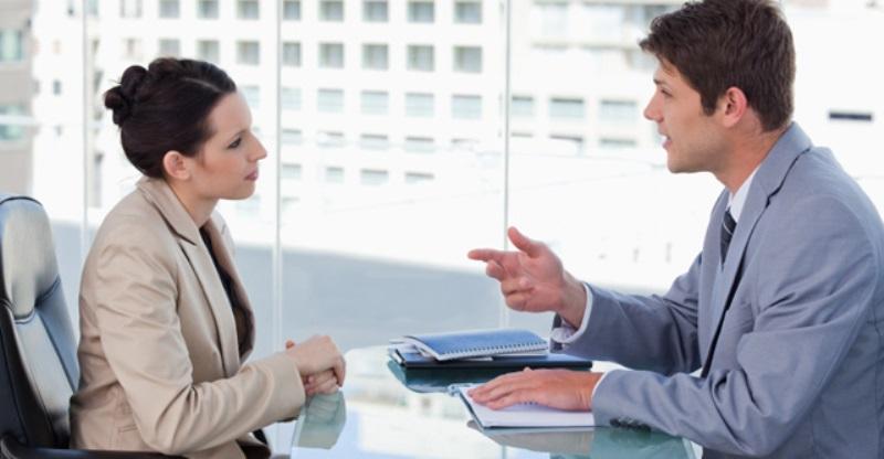 Ponturi pentru negocierea salariului la angajare