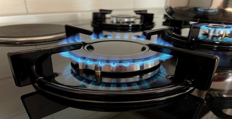 Cele mai importante detalii despre alegerea furnizorului de gaze naturale pentru locuinta ta