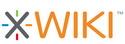 XWiki Software