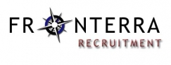 Fronterra Recruitment
