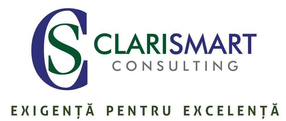 CLARISMART CONSULTING