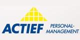ACTIEF Personalmanagement